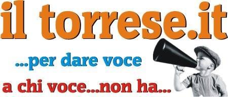Il Torrese